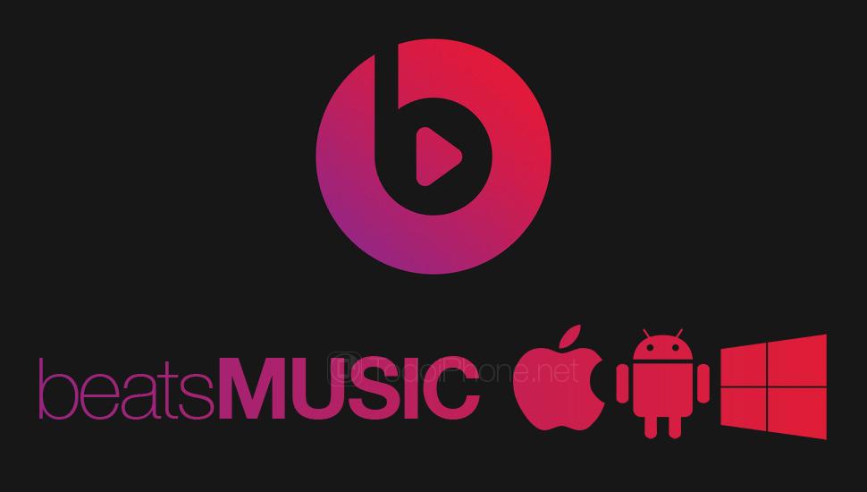 beatsMUSIC-Apple-Android-Windows-Phone