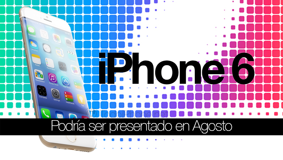 iPhone-6-Presentacion-Agosto