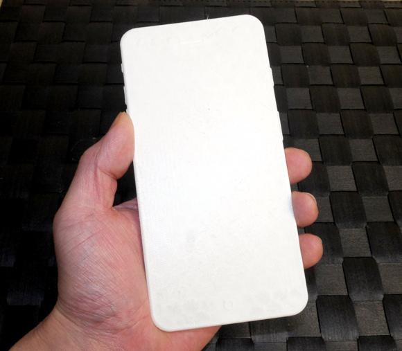 iPhone-6-maqueta-5-5-iPhone-5s-foto-4