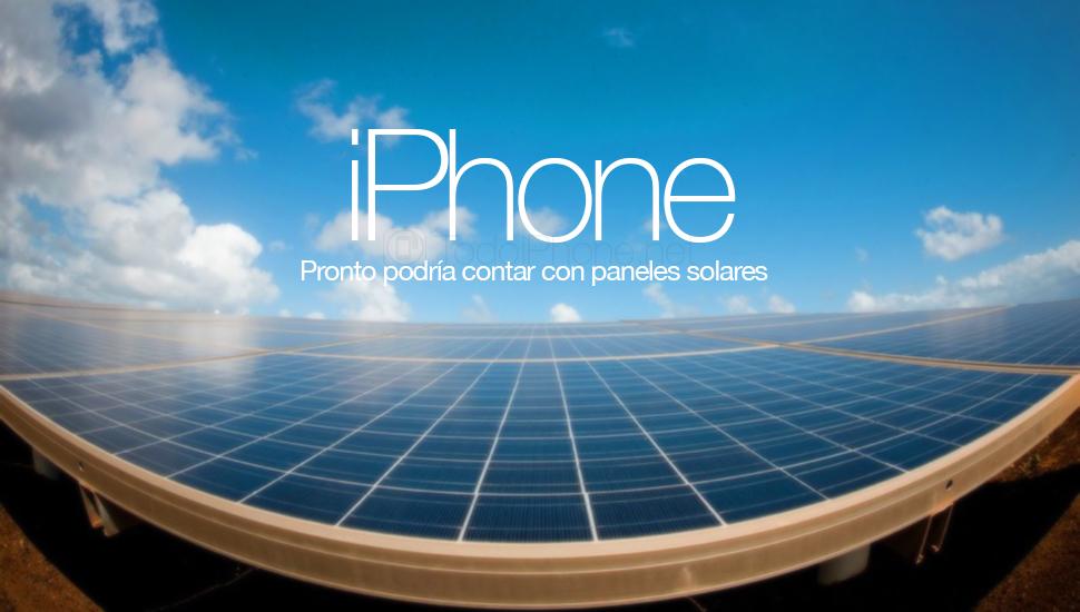 iPhone-Paneles-Solares-Pantalla