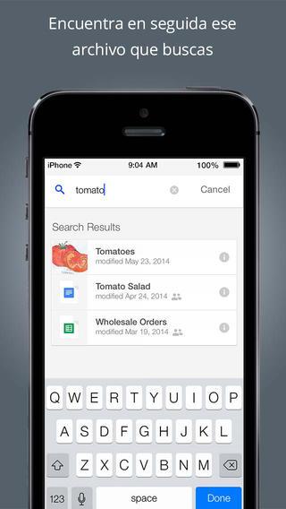 Google-Drive-screenshot-2