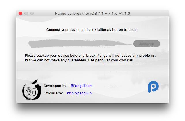 Pangu-Jailbreak-iOS-7-1-Mac