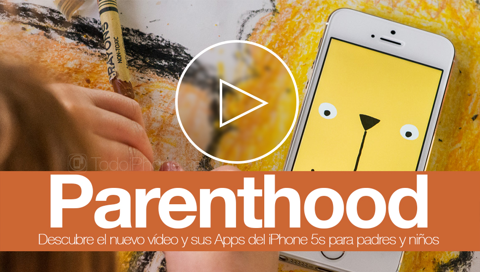 Parenthood-Video-Apps