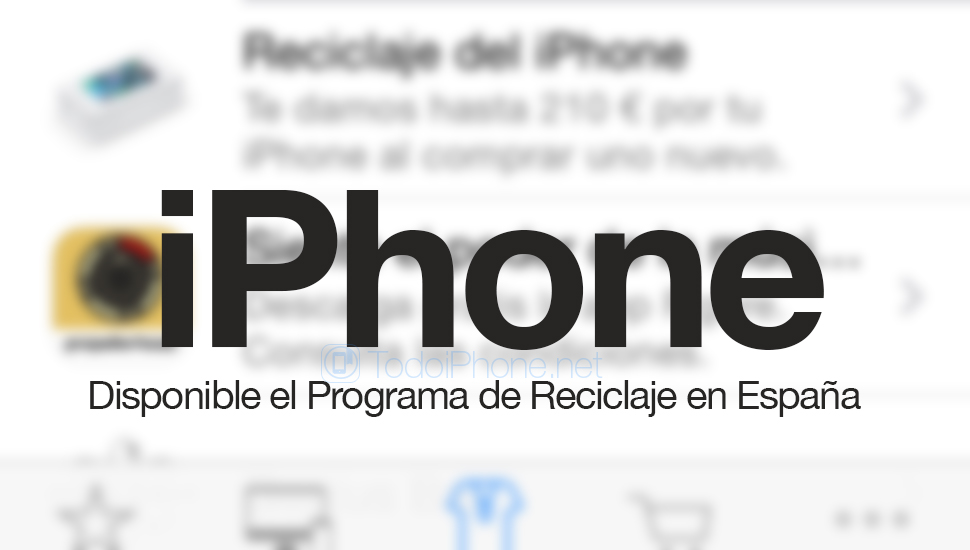Programa-Reciclaje-iPhone-España