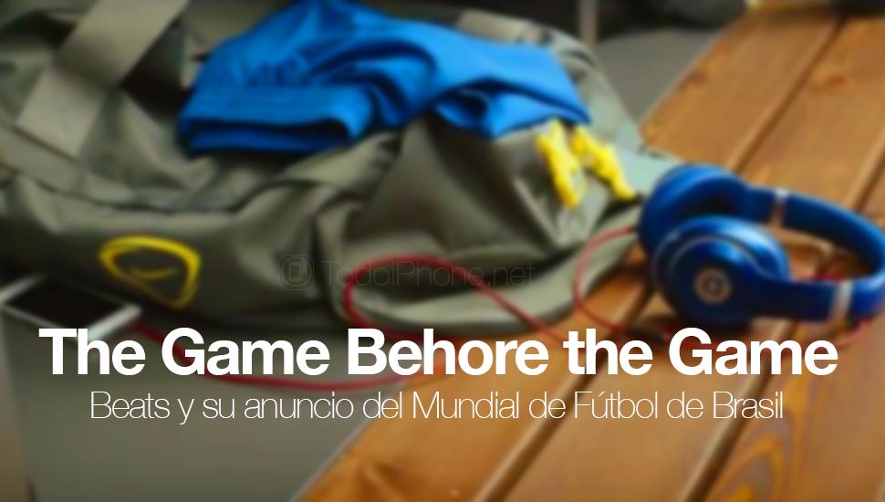 beats-iPhone-mac-anuncio-mundial-futbol
