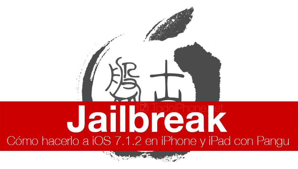 como-hacer-jailbreak-ios-7-1-2-pangu-iphone-ipad