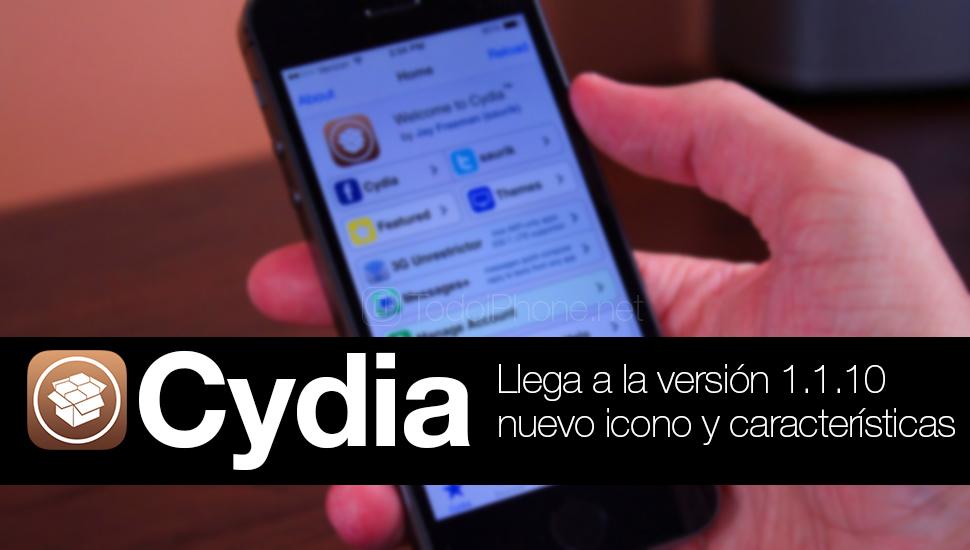 cydia-nuevo-icono-caracteristicas