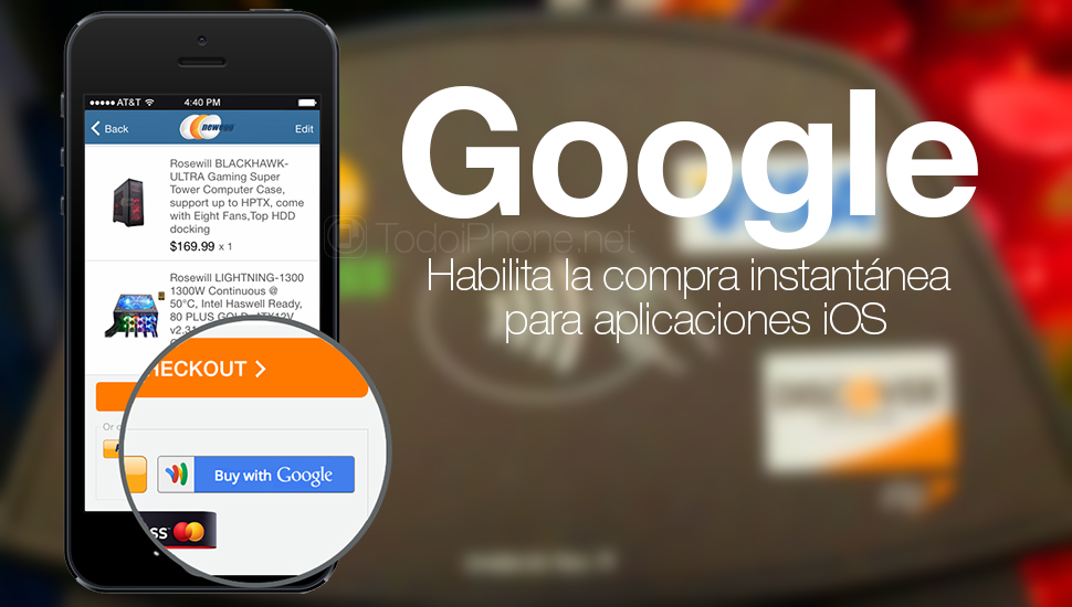 google-wallet-compra-instantanea-ios
