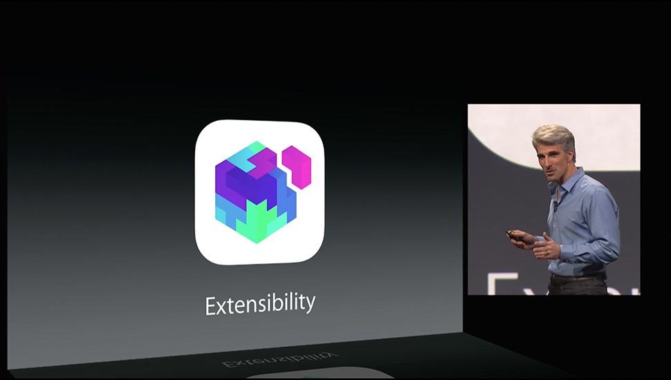 iOS-8-Asi-Funciona-Extensibilidad