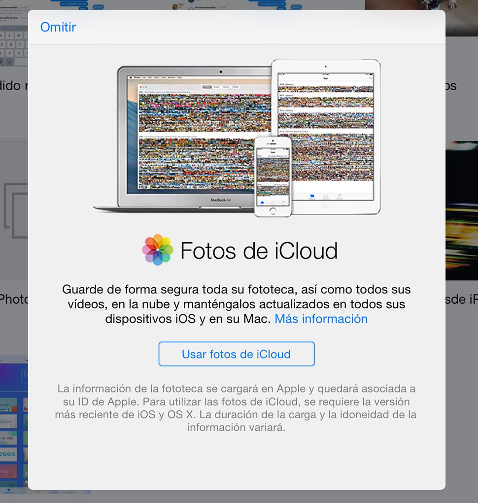 iOS-8-Beta-2-Fotos