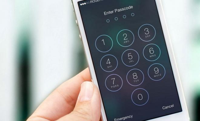 iPhone-5s-Pantalla-Bloqueo