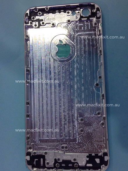 iPhone-6-Fotos-Weibo-foto-2