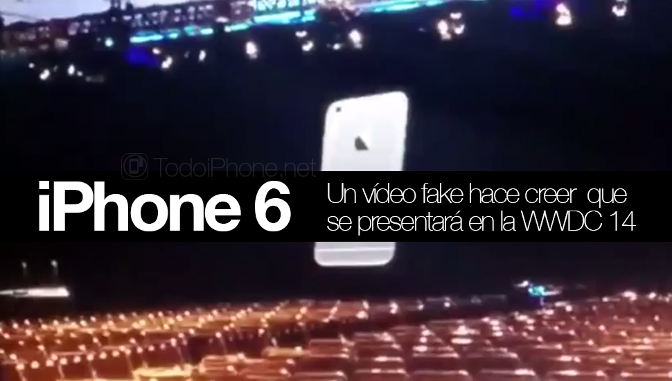 iPhone-6-video-fake-wwdc-14