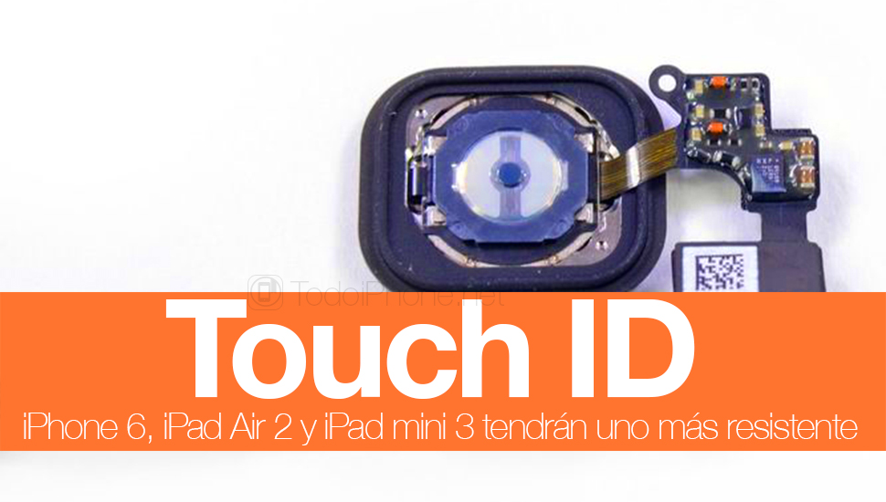 ipad-Air-touch-id-mas-resistente