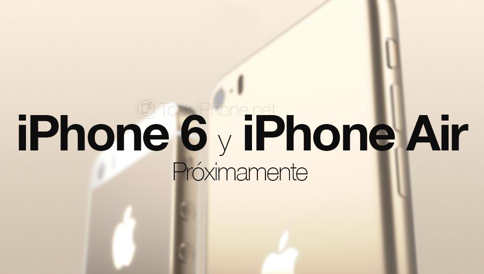 iphone-6-iphone-air-posibles-fechas-lanzamiento