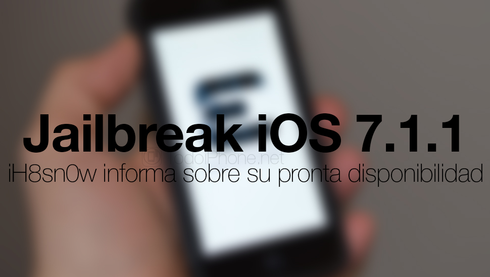jailbreak-ios-7-1-1-ih8sn0w-pronto