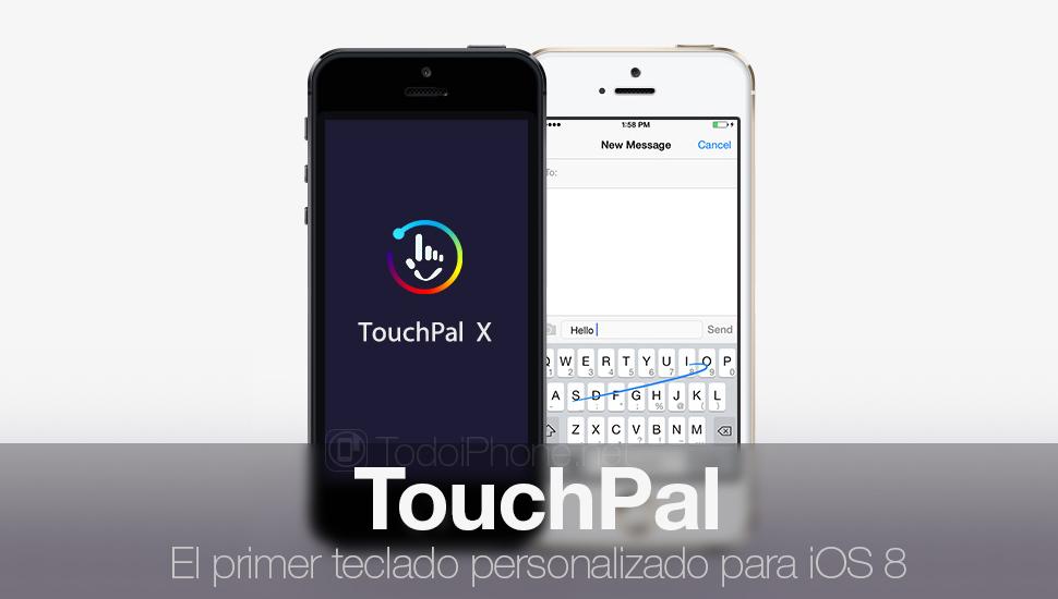 touchpal-nuevo-teclado-ios-8