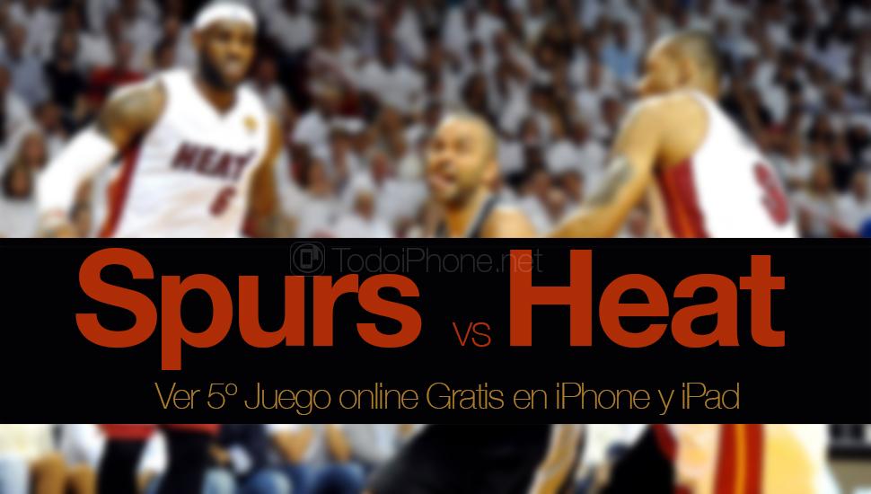 ver-final-nba-2014-spurs-heat-gratis-juego-5