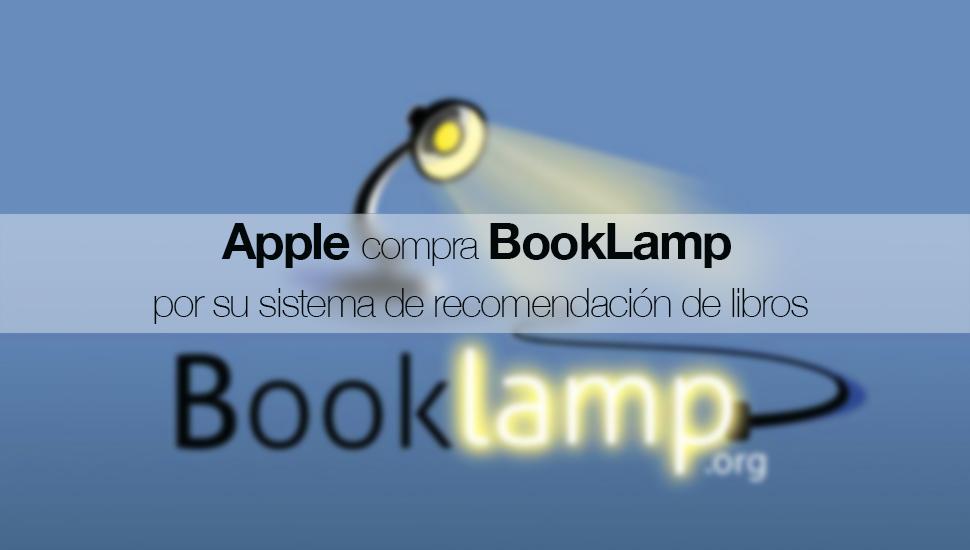 Apple-Compra-BookLamp