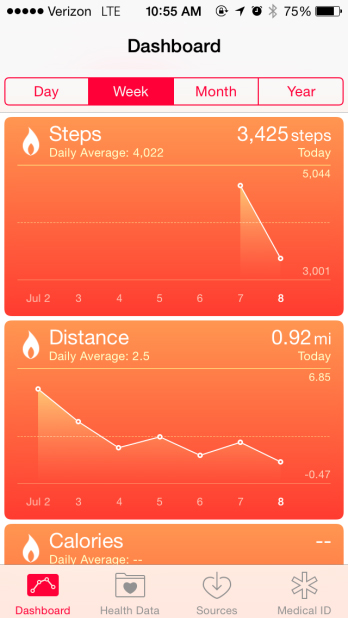 apple-mejora-health-ios-8-nuevas-funciones-screenshot-1
