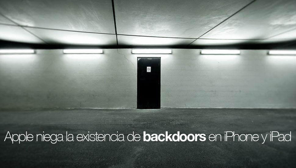 apple-niega-existencia-backdoors