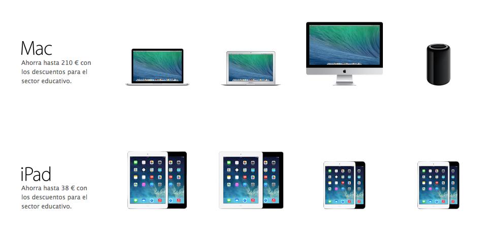 back-to-school-iphone-ipad-mac-descuentos