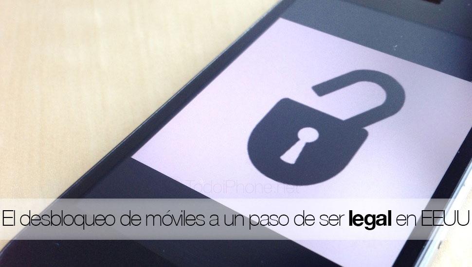 desbloqueo-moviles-legal-eeuu