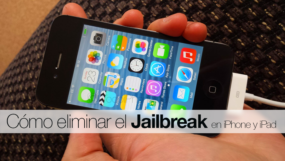 eliminar-jailbreak-iphone-ipad