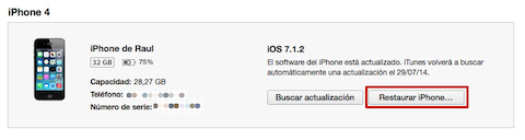 eliminar_jailbreak_iphone_3
