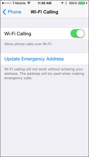iOS-8-Wifi-Calling-screenshot
