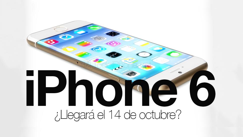 iPhone-6-14-octubre