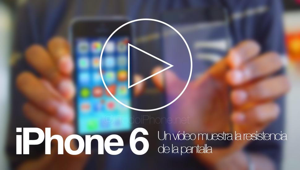 iPhone-6-resistencia-pantalla-video