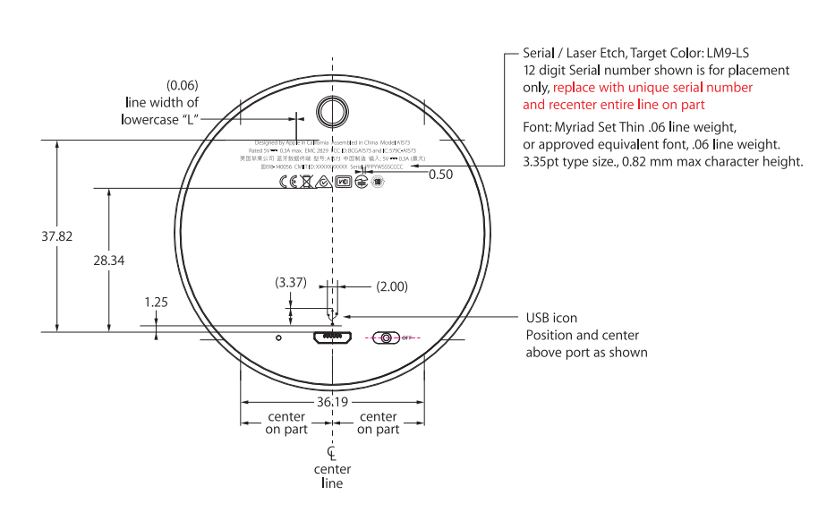 ibeacon-patente-apple