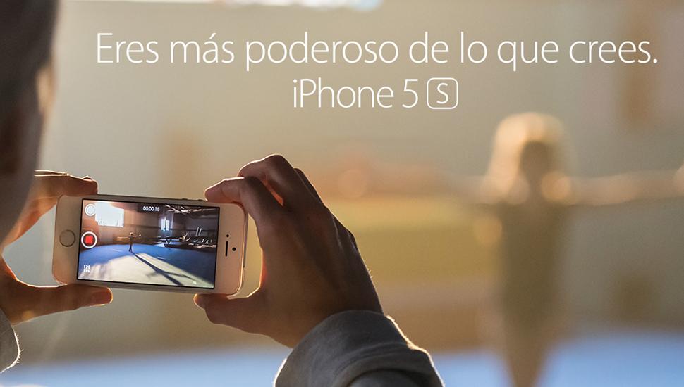 iphone-5s-movil-mas-vendido-mundo