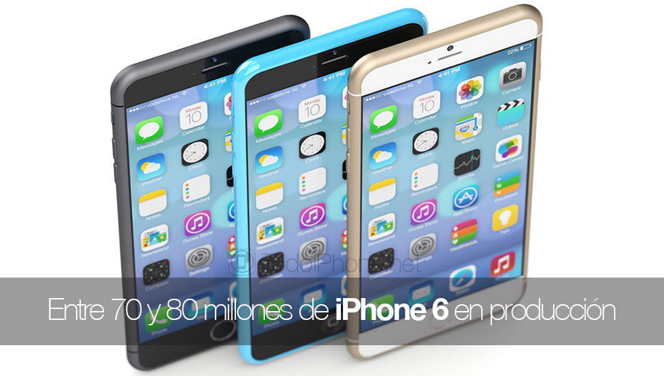 iphone-6-70-80-millones-produccion