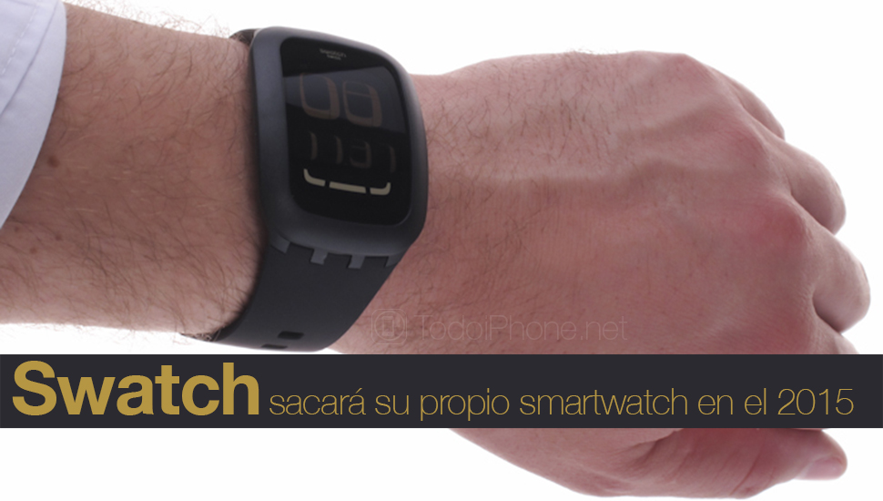 iwatch-competidor-swatch-2015
