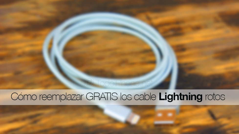 reemplazar-gratis-cable-lightning-rotos