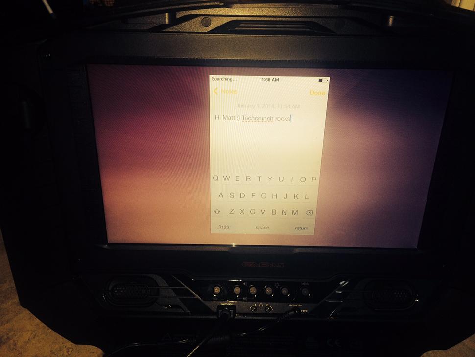 virtual-screenshot