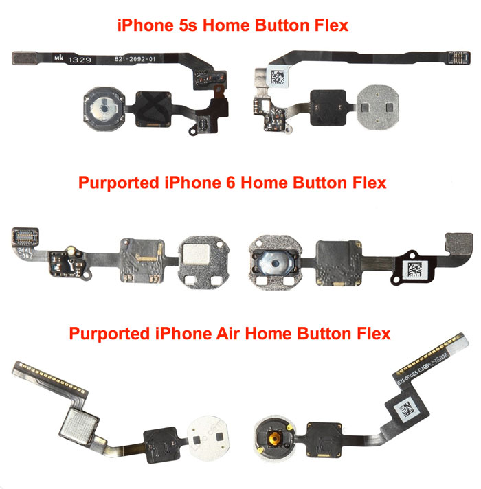 boton-home-iphone-6-vs-iphone-5s