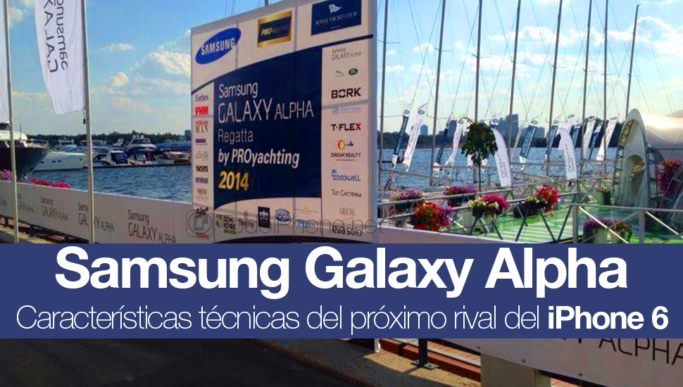 carateristicas-samsung-galaxy-alpha-rival-iphone-6