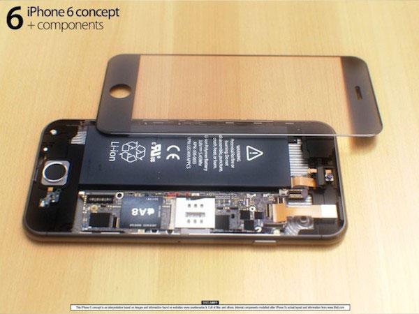 concepto-iphone-6-martin-hajek-interior