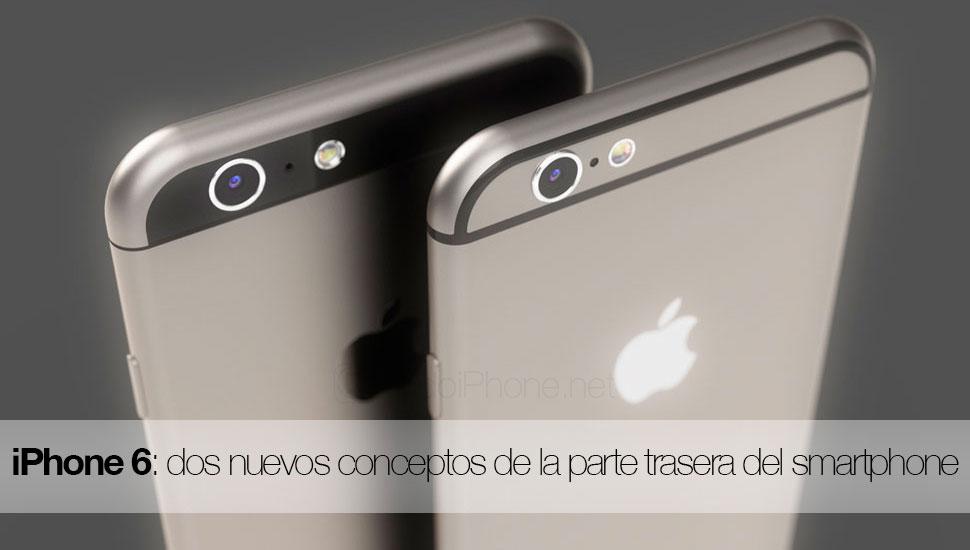 conceptos-iphone-6