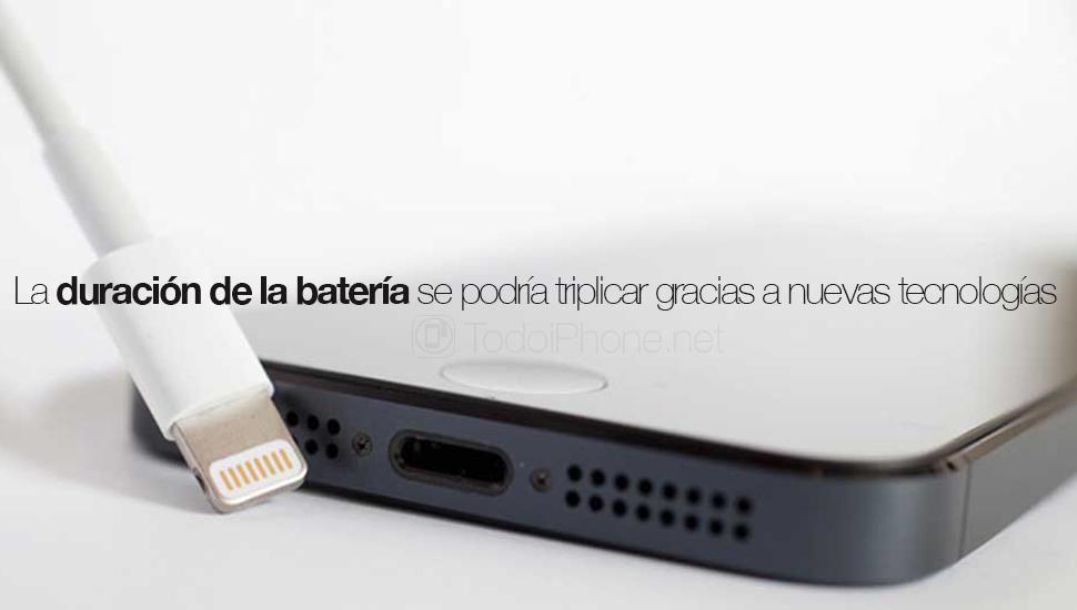 duracion-bateria-triplicada-nueva-tecnologia
