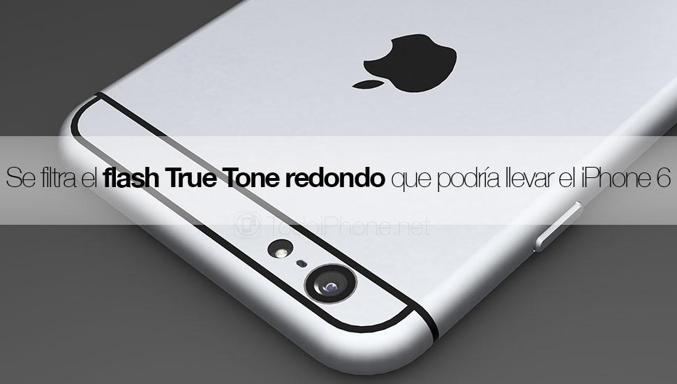 flash-true-tone-iphone-6