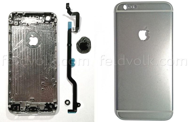 iphone-6-carcasa