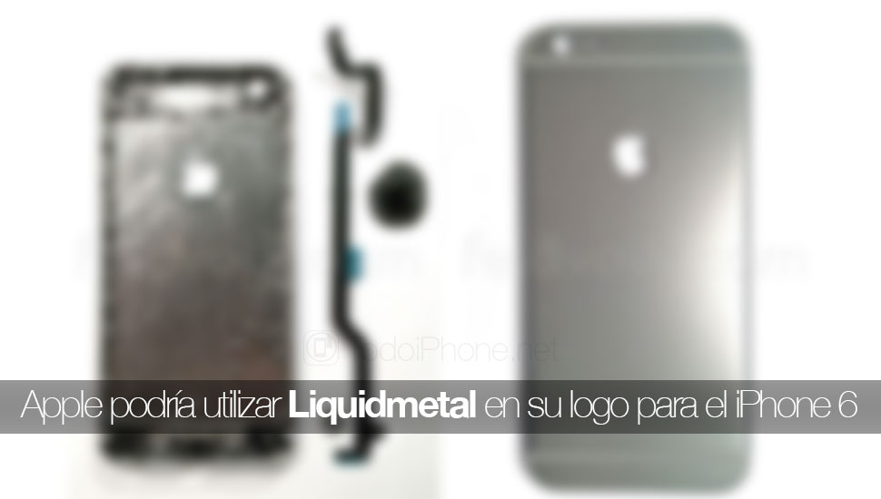 iphone-6-liquidmetal