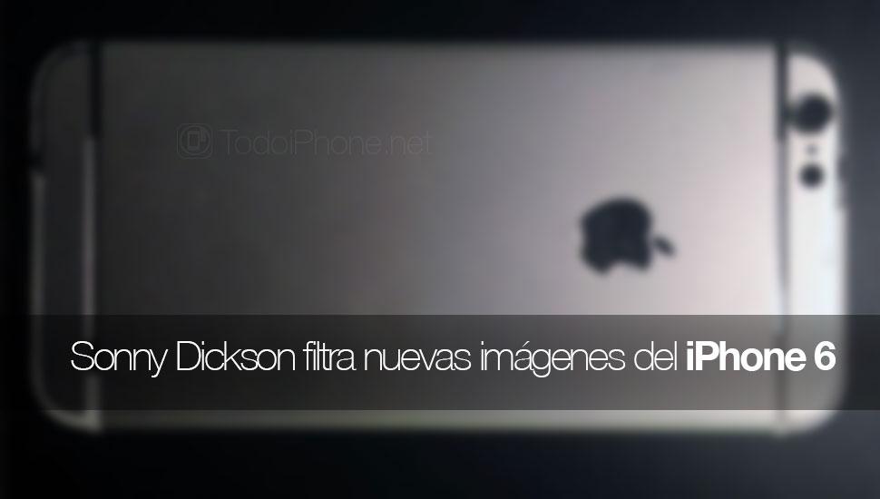 iphone-6-nueva-filtracion-dickson