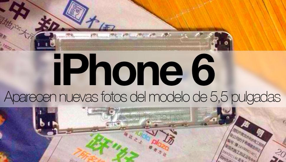 iphone-6l-fotos-panel-posterior