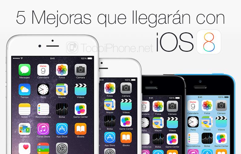 5-Mejoras-iOS-8