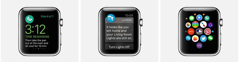 Apple-Watch-Apps-Glances-Notificaciones-Interactivas-Apps-WhatchKit